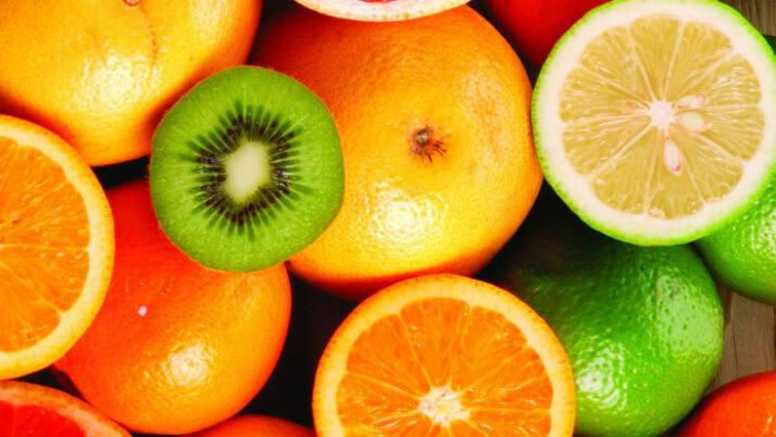 Miért van szükséged vitaminokra?