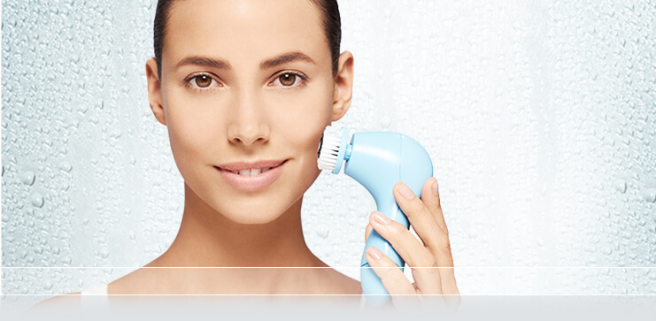 96900117-2101800166-C1_SkinPro