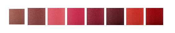 oriflame-ruzsok-szinei
