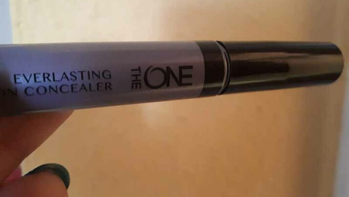 Oriflame The One Korrektor