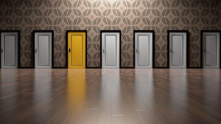 Hogyan válassz MLM céget?